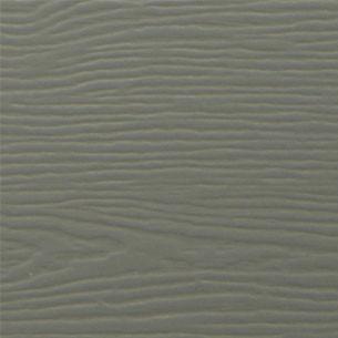 1462 Slate Grey