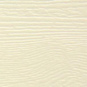 1383 (1407-Y04R) Utsyn