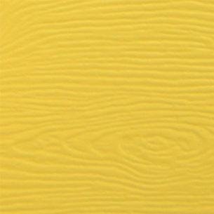 10 Sun Yellow