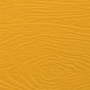 348 Hamlet Yellow