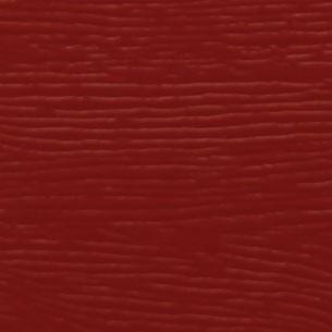 2141 Bergen Red
