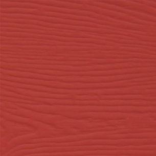67 Hardanger Red