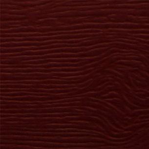 2006 (6040-Y90R) Husmannsrød