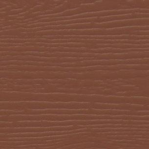 452 (6318-Y55R) Torvbrun