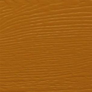 D10810 Stone Pine Deck