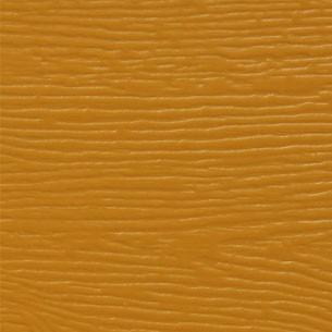 D10077 Pine Deck