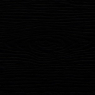 Std. 0099 Black