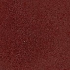 Tile Red (Aggregated)