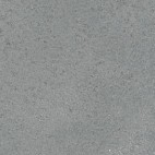 Light Grey (Aggregated)