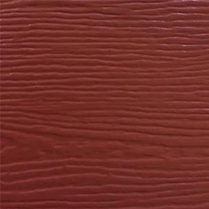 2008 (5040-Y80R) Ferro