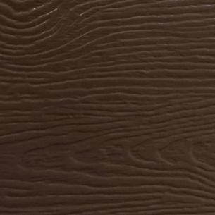 83 (7010-Y51R) Tømmer