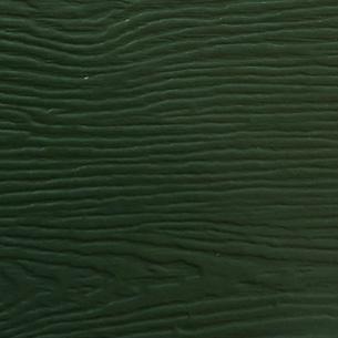 768 (6715-G29Y) Green