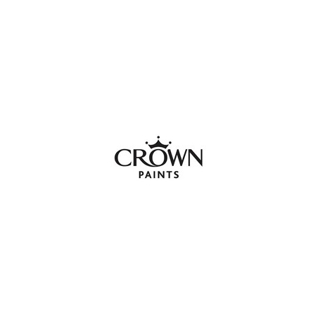 Manufacturer - Crown