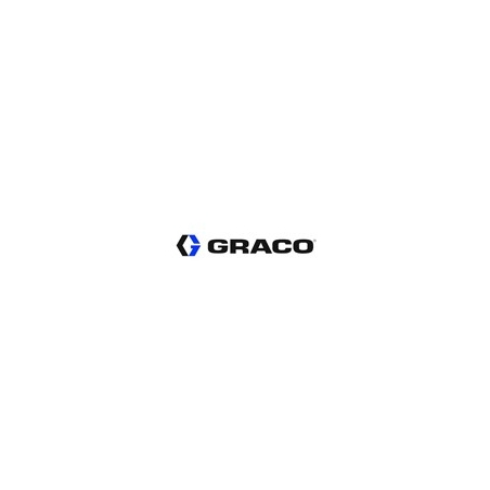 Manufacturer - Graco