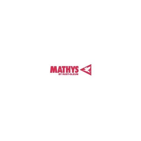 Manufacturer - Mathys