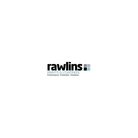 Manufacturer - Rawlins Paints