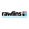 Manufacturer - Rawlins Paints