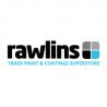 Rawlins Paints