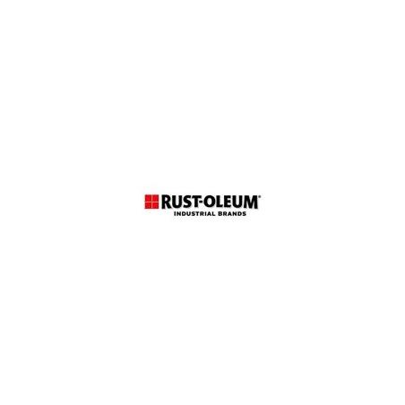 Manufacturer - Rust-Oleum