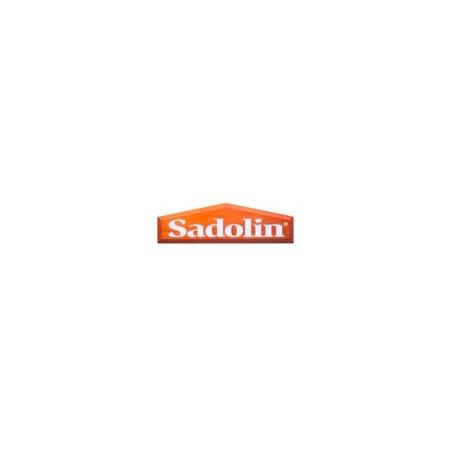 Manufacturer - Sadolin