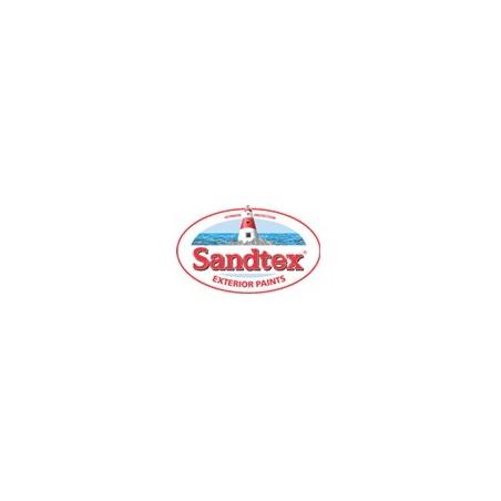Manufacturer - Sandtex