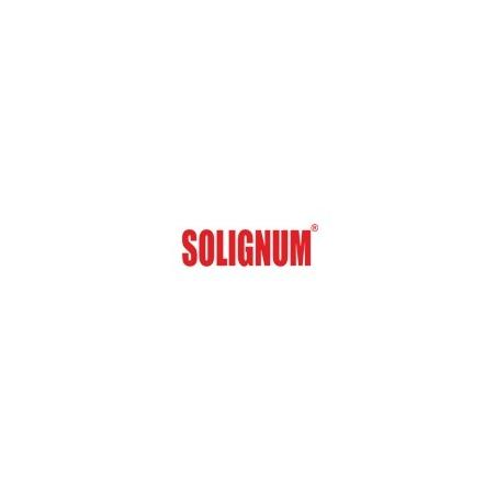 Manufacturer - Solignum