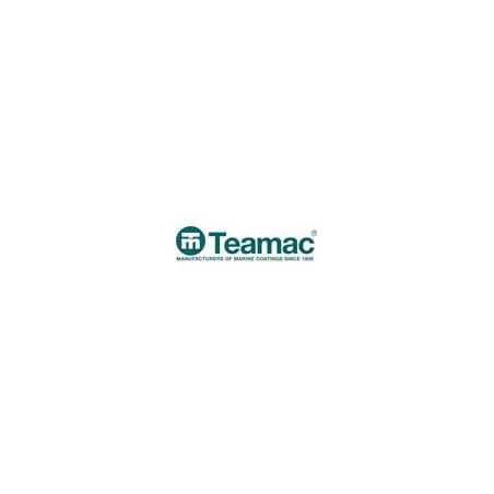 Manufacturer - Teamac