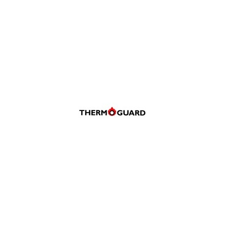 Manufacturer - Thermoguard