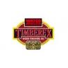 Manufacturer - Timberex