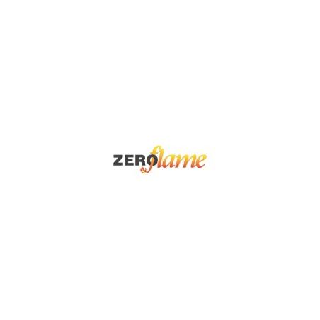 Manufacturer - Zeroflame