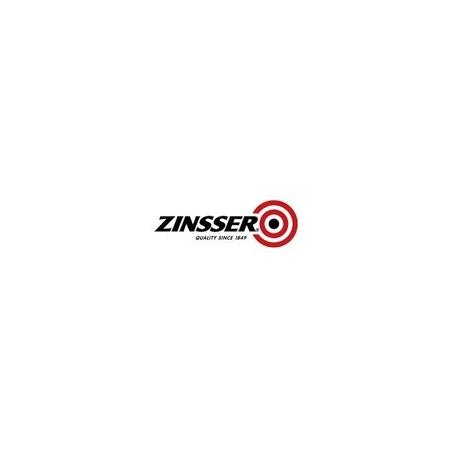 Manufacturer - Zinsser