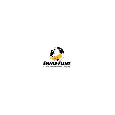 Manufacturer - Ennis-Flint