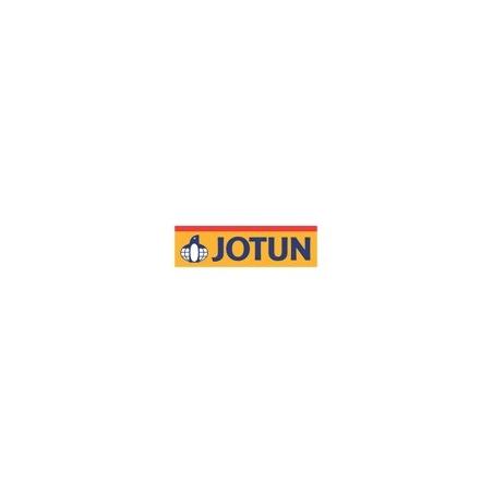 Manufacturer - Jotun