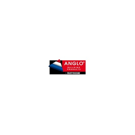 Manufacturer - Anglo