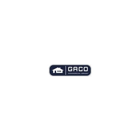 Manufacturer - Gaco