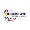 Manufacturer - Thermilate