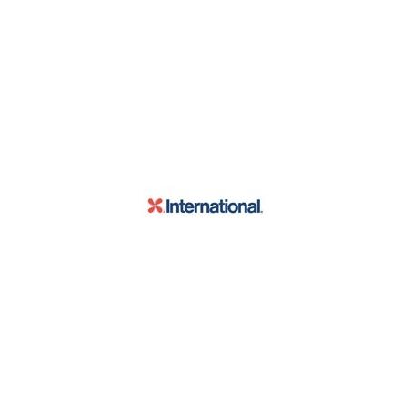 Manufacturer - International