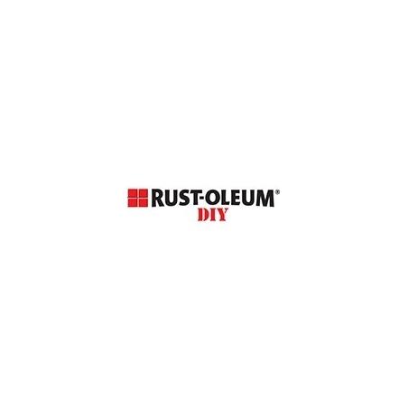 Manufacturer - Rust-Oleum DIY