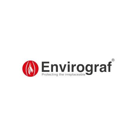 Manufacturer - Envirograf