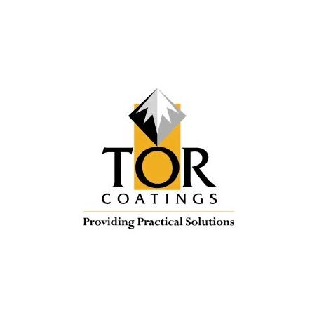 Manufacturer - Tor Coatings