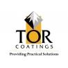 Tor Coatings