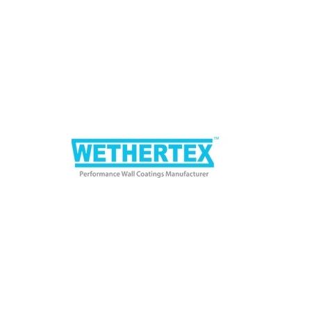 Manufacturer - Wethertex