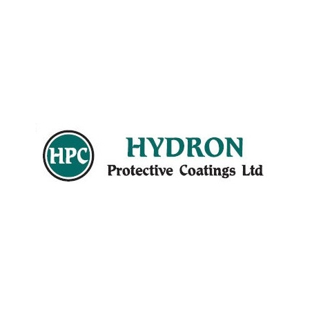 Manufacturer - Hydron Protective Coatings