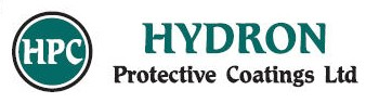 Hydron Protective Coatings