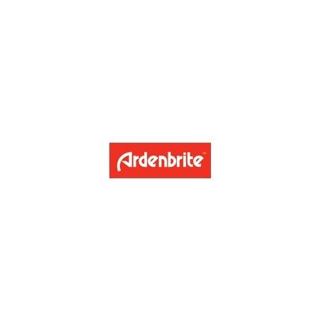 Manufacturer - Ardenbrite