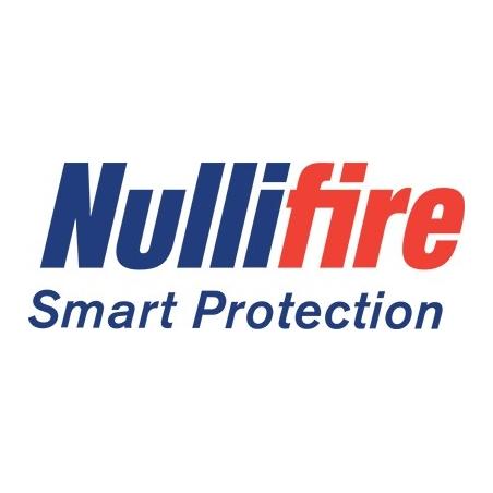 Manufacturer - Nullifire