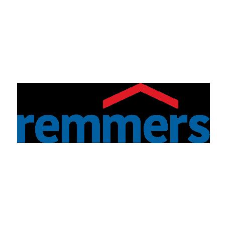 Manufacturer - Remmers