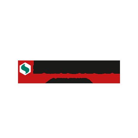Manufacturer - SCHÖNOX