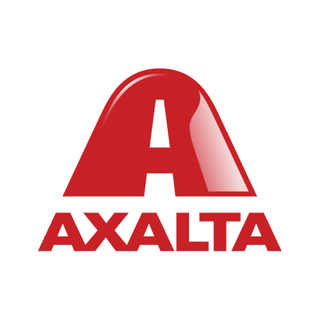 Manufacturer - Axalta Coating Systems