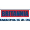 Manufacturer - Britannia